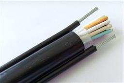 屏蔽控制电缆KVVP -价格