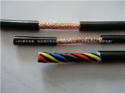 (NH-KYJV)耐火控制电缆价格