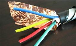 阻燃控制电缆ZR-KVV-14*2. 5