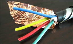 KVV 阻燃控制电缆 物优价廉