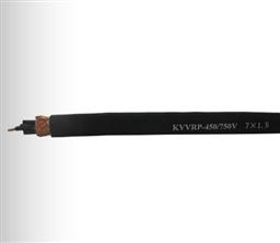 直销KVV多芯控制电缆