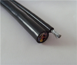 MKVV 4*1.5 3*2.5 矿用控制电缆