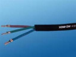 矿用监控电缆MKVVRP价格