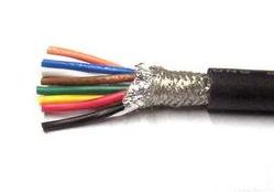 矿用控制电缆MKVV32-450/750V价格