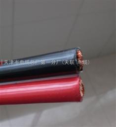 软芯电缆RVV2x0.75厂家价格