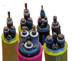 SYV32-75-5同轴电缆多少钱一米