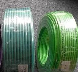 西门子PROFIBUS-PA总线电缆