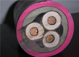 jhs橡套软电缆jhs国标防水电缆线