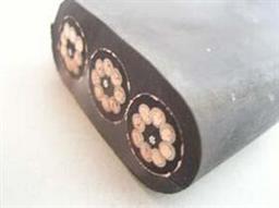 电缆JHS4*1.5mm2防水软电缆