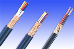 MKVV电缆煤矿用控制电缆MKVV