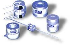 二、三极气体放电管