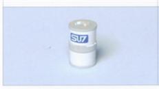 二极管放电管