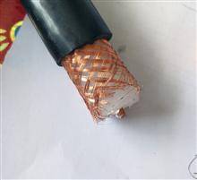 syv视频同轴电缆syv-75-2电缆价格