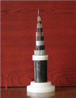 NH-KVVP控制电缆价格电缆工艺