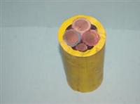 YHF橡套电焊机电缆价格