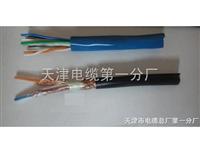 ASTP-120屏蔽双绞电缆