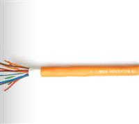 通信电缆MHYAV32 80*2*1.0价格