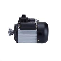 真空泵专用电机