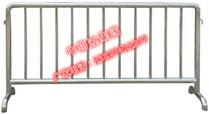 耐用耐久的不锈钢护栏交通设施