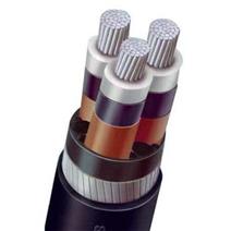 YJV电缆;电力电缆