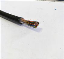 HYAC HYYC-自承式电缆