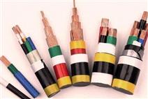 VV电缆3*150电力电缆