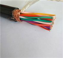 DJFFP-4*2*1.5mm²氟塑料耐...