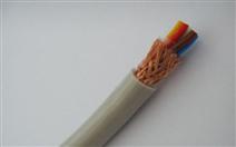 RVVP电缆-屏蔽电缆ZR-RVVP