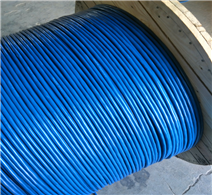 矿用信号电缆-MHYV32|价格...