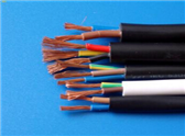 40*1.0MKYJV阻燃控制电缆现货价格