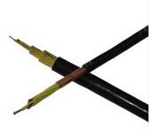 MKYJV22矿用交联控制电缆价格