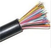 MKYJV32矿用控制电缆价格