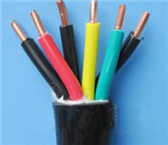 MKYJV32矿用交联铠装控制电缆价格