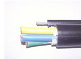 MKYJV32-8*1.0矿用交联控制电缆价格