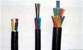 煤矿用控制电缆MKYJVRP 3*0.75价格
