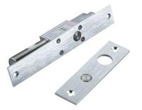 STK-C01 二线延时电插锁
