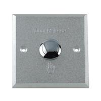 金属出门按钮Sincetek精创达STK-D01