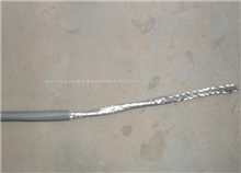 STP-120-1*2*24AWG电缆 价格