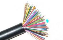 PZYH23铁路电缆12*1.0