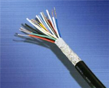 PUYV煤矿用阻燃信号电缆价格