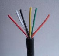 PTYV低烟无卤信号电缆规格价格