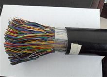 信号线HYVR 1×7×7/0.28价格