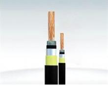 充气通信电缆,HYA电话电缆价格