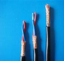 阻燃钢丝铠装通信电缆ZR-HYV32价格