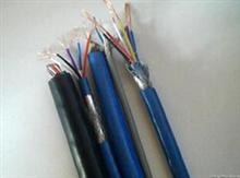 电缆HYV53-20*2*0.5多少钱一米
