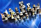VV 3x95+1x50 铜芯电力电缆价格