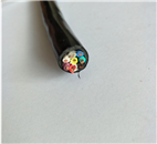 控制电缆ZR-KVVP 4*2.5