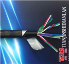 铁路信号电缆PTYV-12,铁路信号电缆铁路信号电缆PTYV-12,铁路信号电缆