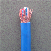 DJYPVR.计算机电缆价格