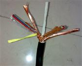 软芯通信电缆HYVR价格